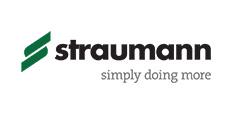 зубной имплант - Straumann