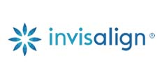 invisalgn dental aligners