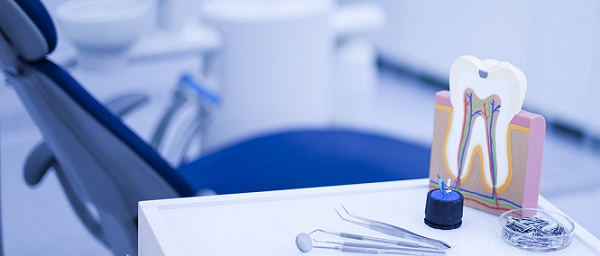 5 Dental Clinic for quality Dental Care in India at an Affordable Price