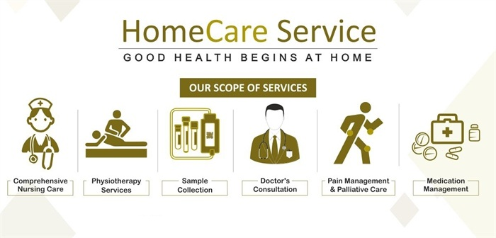 Artimis Homecare