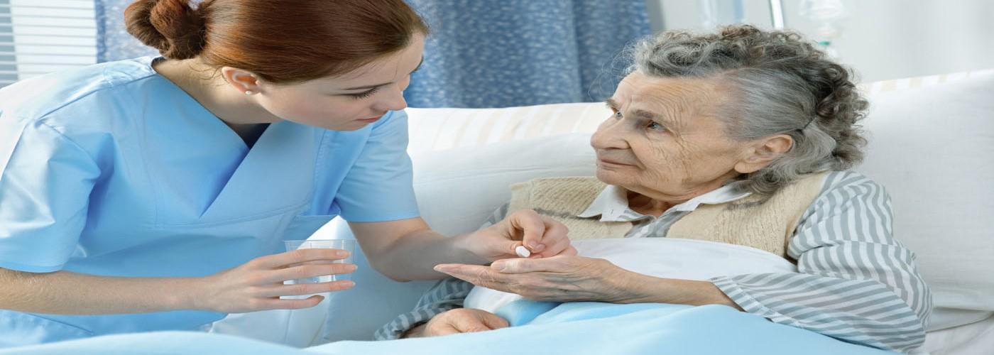 Astha Home Care