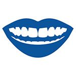 Smile Design/Hollywood Smile Makeover